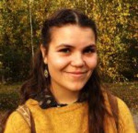 Janni Mäkinen