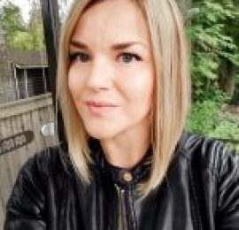 Pia Virta