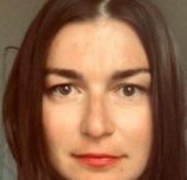 Veera Zukova