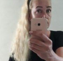 Sari Karvinen-Jokinen