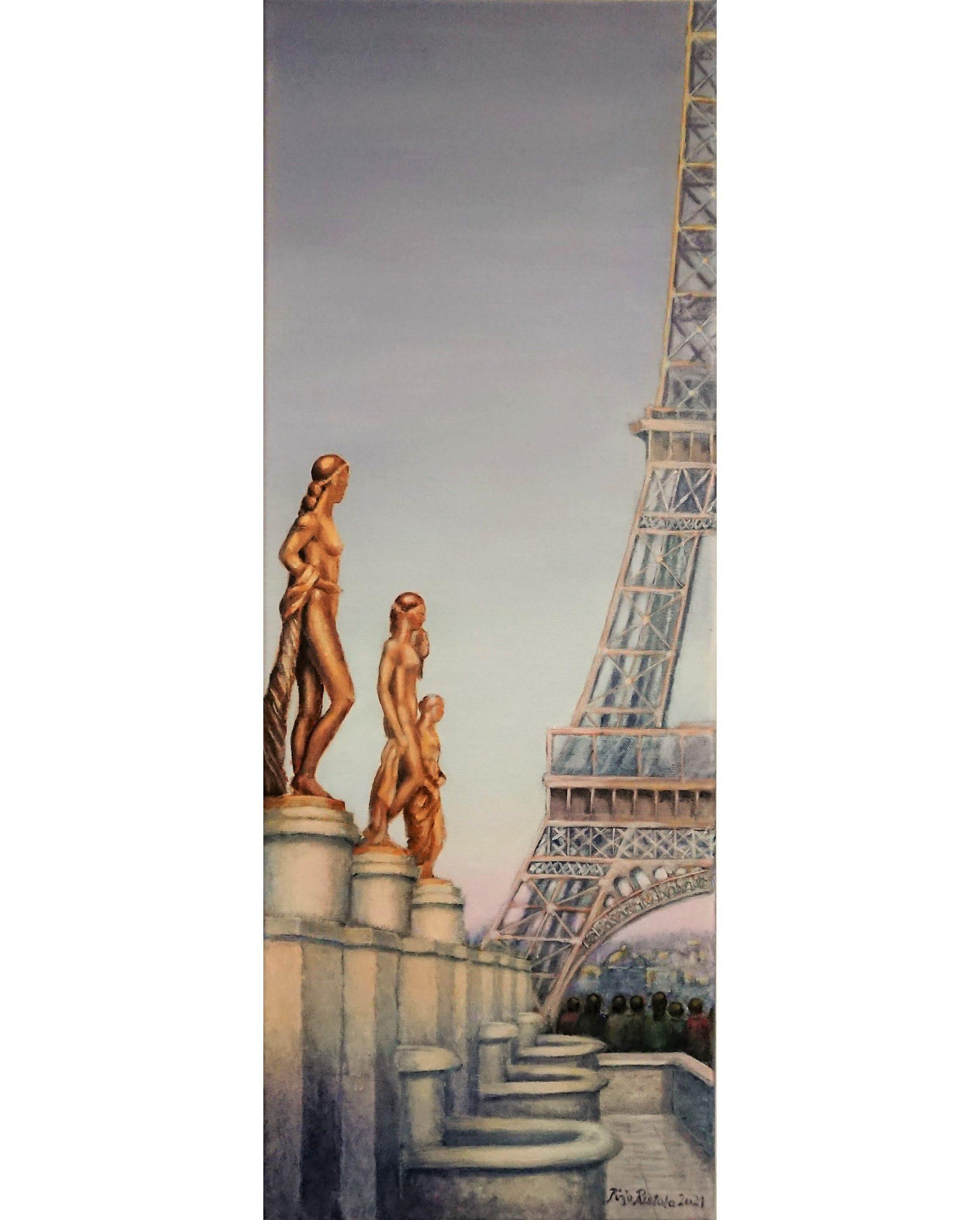 Eiffeltorni 1 (3)