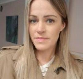 Elina Surakka